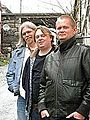Stone Free - musikere Steinar Gregertsen - Geir Emanuelsen - Tom Rudi Torjussen.jpg