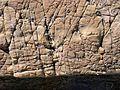 Stone ruins marble rock.jpg