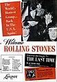 Stones ad 1965.JPG