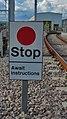 Stop Board.jpg