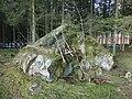Storbuckasten, Bäckagårdens utmark, Sörby sn 3419.jpg