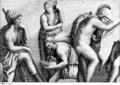 Storia delle arti del disegno p0349.png
