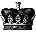 Ströhl-Rangkronen-Fig. 10.png