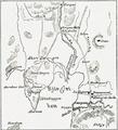 Strøget om Oslo og Akershus ved 1600.png