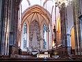Straßburg St. Thomas 2009-003.jpg