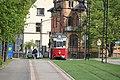 Straßenbahn in Naumburg.jpg
