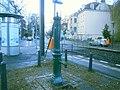 Straßenbrunnen 39 Pankow Damerowstraße (1).jpg