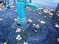 Straßenbrunnen 47 Pankow BerlinerStr39 (3).jpg