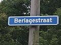 Straatnaambord 'Berlagestraat' - panoramio.jpg