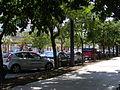 Strada din zona garii.JPG