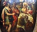 Stradano, Ulisse, Mercurio e Circe, 1570-73 circa 04.jpg