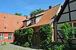 Stralsund (2013-07-08), by Klugschnacker in Wikipedia (36).JPG