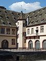 Strasbourg-Musée historique.jpg