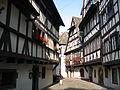 Strasbourg - panoramio - Colin W (1).jpg