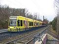 Strassenbahn Schwerin.jpg