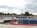 Stratford-upon-Avon 2010 PD 10.JPG