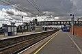 Stratford station MMB 05.jpg