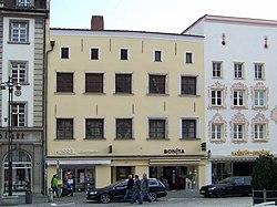 Straubing-Ludwigsplatz-30.jpg