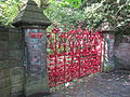 Strawberry Field, Liverpool, England (3).JPG
