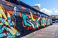 Street Art, Tivoli Car Park (Francis Street) - panoramio (20).jpg
