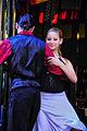 Street Tango, La Boca, Argentina (7115418333).jpg