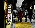 Streets of Bhaktapur.jpg