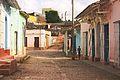 Streets of Trinidad (4).jpg