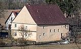 Streitberg Mühle 3040089.jpg