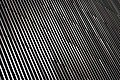 Stripes (13932374454).jpg
