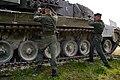 Strong Europe Tank Challenge 160510-A-UK263-293.jpg