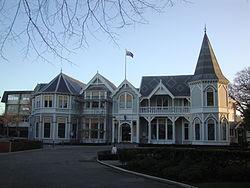 Strowan House 56.jpg