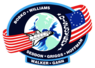 Sts-51-d-patch.png