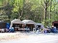 Stuart, VA 24171, USA - panoramio - Idawriter (1).jpg