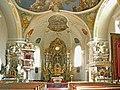 Stubai-Schönberg-Kirche-2.jpg