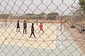 Students Playing in the University of Ilorin. 49.jpg