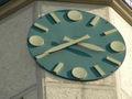 StuttgartHospitalkirche 060319 P1040460.JPG