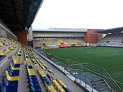 Image Result For Stvv Antwerp