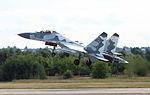 Su-30MKI (7).jpg