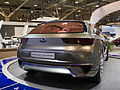 Subaru Hybrid Tourer concept back.jpg