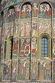 Sucevita murals 2010 25.jpg