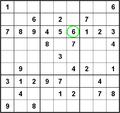 Sudoku02u.png