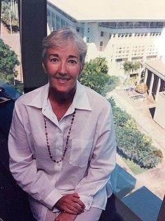 Sue Carter Australian politician
