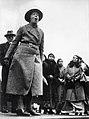 Suffragette Sylvia Pankhurst Suffragette Sylvia Pankhurst.jpg