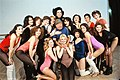 Sugar Babies 1979 cast.jpg