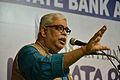 Sugata Marjit - Kolkata 2014-02-04 8342.JPG