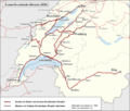Suisse-Occidentale–Simplon (SOS).png