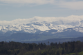 SuitiaePraealpes-20120426i.png