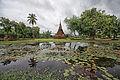 Sukhothai 07.jpg