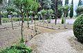 Sulmona 2013 by-RaBoe 012.jpg