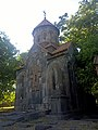 Sumpents Monastery 030.jpg